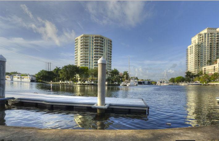 Fort Lauderdale Diversión Para Adultos - Páginas